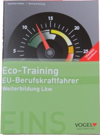 Eco-Training